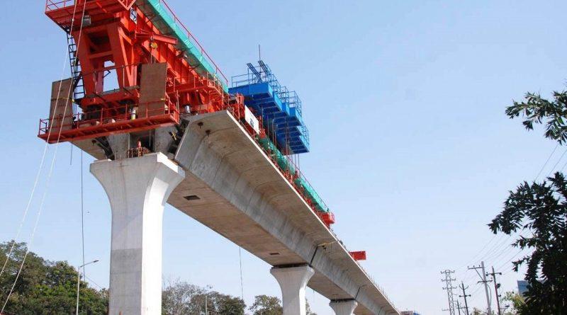 Lnt-metrorail-hyderabad-girder.jpg