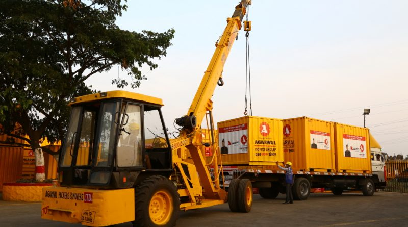 Trucking Cube_Agarwal Movers Group_3.JPG