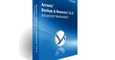 Acronis-Backup-Advanced-Latest-Version-Download.jpg