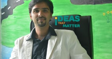 Amit Punjabi, Business Coach and Founder, Sankalp Academy (3).JPG