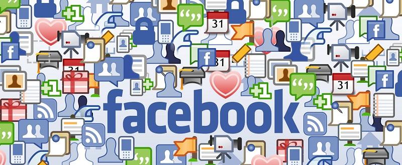facebook-wide.jpg