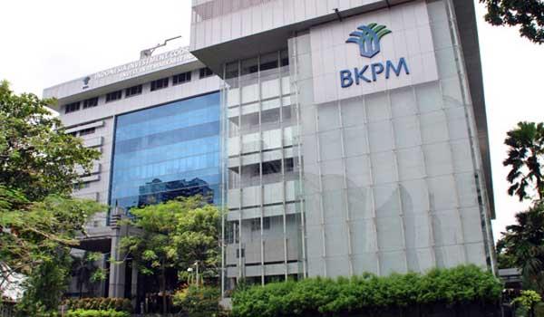 Gedung-BKPM.jpg