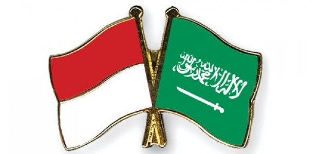 Indonesia-SaudiTrade.jpg