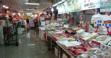 Wet-market.jpg
