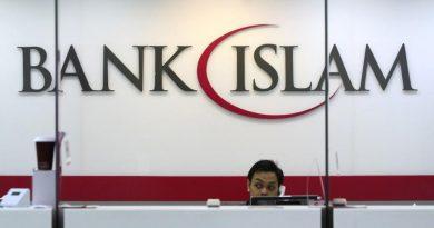 bank_islam_1311s_840_458_100.jpg