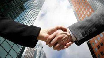deal_partnership_356_0605_356.jpg