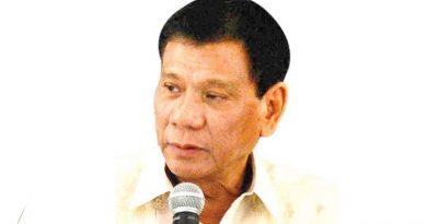 Duterte.jpg