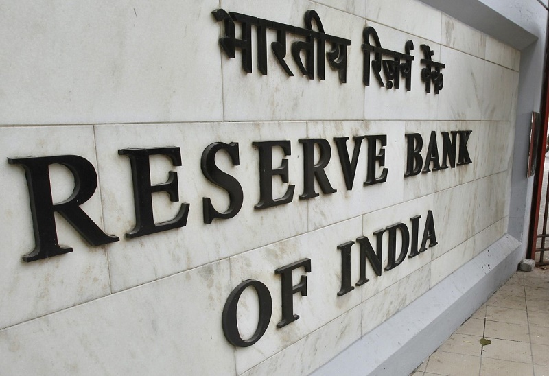Reserve Bank of India to infuse US$1500M liquidity via OMO