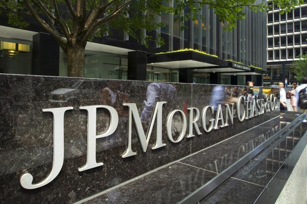 JPMorgan-km2B--621x414@LiveMint.JPG