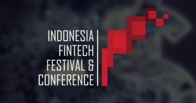 fintechfest.jpg