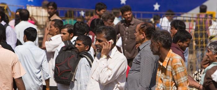 mobileIndia.jpg