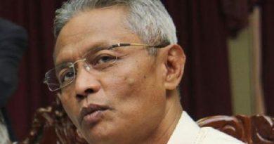 Datuk-Othman-Aziz-.jpg