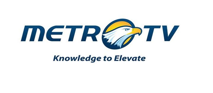 Metro-TV-Indonesia-Logo.jpg