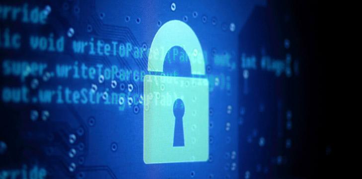 safe_share_padlock.jpg