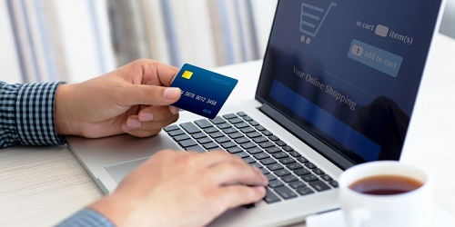 we-are-not-defying-pricing-rules-ecommerce-firms.jpg