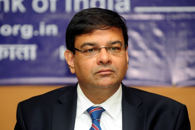 RBI releases operating guidelines for Payments and Small Finance Banks