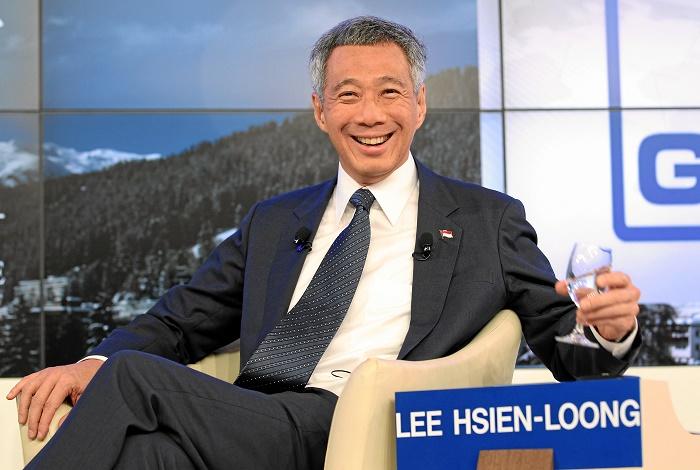 LeeHsien.jpg