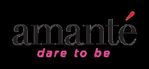 Amante_Logo_EPS_