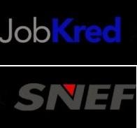 JobKred SNEF