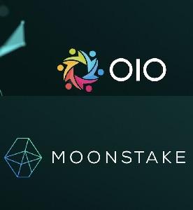 OIO Holdings Moonstake