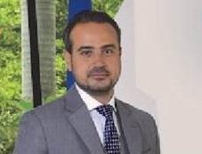 Rami Hajjar, Signify